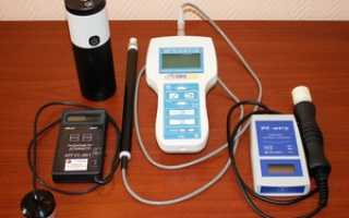 Пирометры для измерения температуры бесконтактным методом: общие сведения, виды, правила пользования