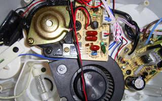 Что делать если протекает увлажнитель воздуха: поиск причины и рекомендации по устранению протечки