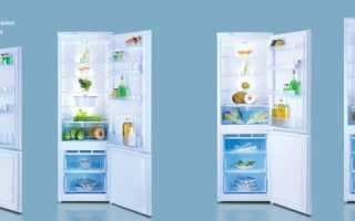 Холодильники Nord: обзор уникальных функций, советы перед покупкой + рейтинг ТОП-7 моделей