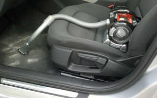 Лучшие автомобильные пылесосы: десятка моделей + на что смотреть при покупке пылесоса для машины