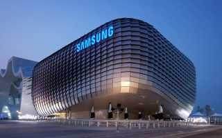 Обзор пылесоса Samsung SC 18M2150SG: турбина Anti-Tangle – совпадают ли обещания с реальностью?