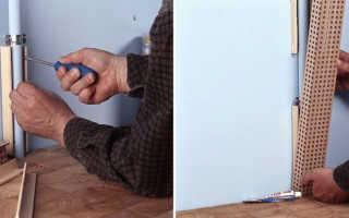 Как спрятать трубы отопления: разбираем виды коробов и декоративных накладок