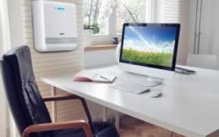 Что такое приточная вентиляция и как правильно её обустроить