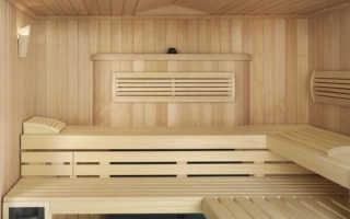 Вентиляция басту в бане: достоинства и недостатки + инструкция по обустройству