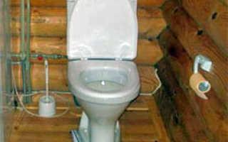 Установка унитаза на деревянный пол: пошаговая инструкция и разбор монтажных особенностей