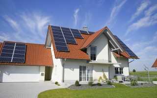 Как сделать солнечную батарею своими руками: инструктаж по самостоятельной сборке