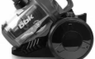 Пылесосы Samsung с контейнером для сбора пыли: рейтинг лучших моделей на рынке