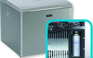Газовый холодильник своими руками: принцип работы холодильника на пропане + пример сборки самоделки