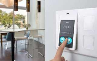 Выключатель света с пультом дистанционного управления: виды + обзор ТОПовых брендов