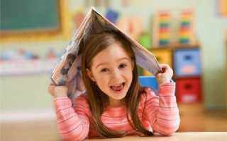 Как улучшить качество воздуха в детских садах и школах?
