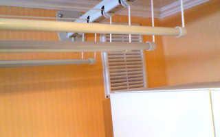 Вентиляция в шкафу для одежды: особенности обустройства вытяжки в гардеробной и шкафу