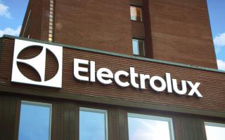 Стиральные машины Electrolux: обзор характеристик и модельного ряда + рейтинг лучших моделей
