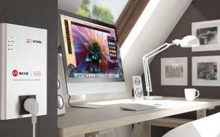 Рейтинг стабилизаторов напряжения для дома: популярная десятка среди покупателей + нюансы выбора