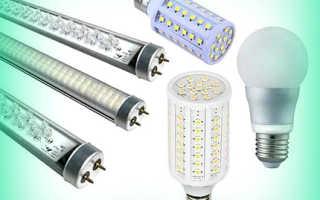 Как правильно разобрать лампочку: инструкция по разбору различных типов ламп