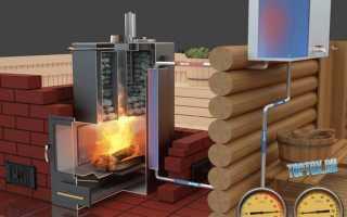Электропечь для сауны и бани: ТОП-12 лучших моделей + рекомендации покупателям электрокаменки