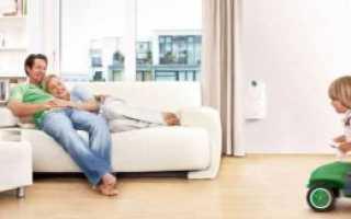 Как увлажнить воздух без увлажнителя в квартире зимой: лучшие практичные варианты