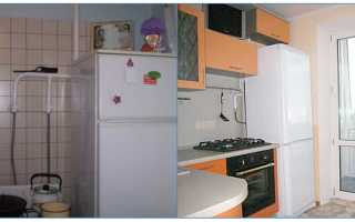 Можно ли ставить холодильник возле газовой трубы: тонкости безопасного размещения оборудования