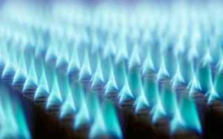 Теплотворность различных видов топлива: сравнение топлива по теплоте сгорания + таблица теплотворности