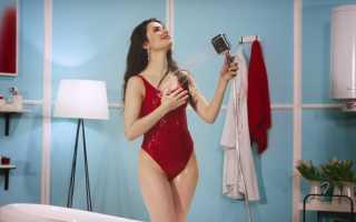 Электрические проточные водонагреватели: ТОП-12 популярных водогреев + рекомендации покупателям