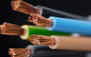 Электрика своими руками: как провести электричество в доме от счетчика