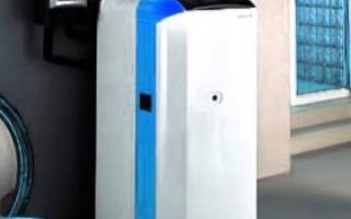 Котлы отопления на жидком топливе: устройство, виды, обзор популярных моделей