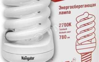 КЛЛ: особенности применения, недостатки и преимущества, критерии выбора энергосберегающих ламп