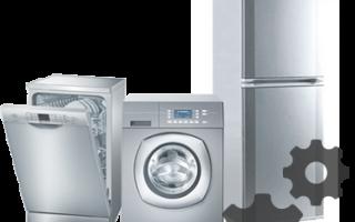 """Как работает охлаждение в холодильнике """"Whirlpool VS 601 IX""""?"""