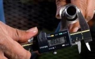 Расчет параметров трубы: как правильно рассчитать вес, массу и объем трубы
