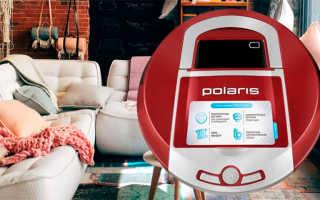 Рейтинг пылесосов Polaris: лучшая десятка + полезные рекомендации покупателям