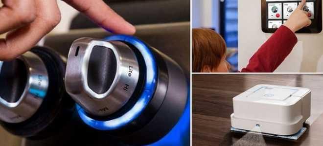 Умные устройства для дома: ТОП-50 лучших гаджетов и технических решений