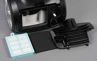 Моющие пылесосы LG: ТОП-8 лучших южнокорейских моделей для влажной и сухой уборки