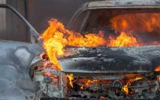 Автомобильные предохранители: основные типы защиты цепи, как сделать выбор по параметрам планок