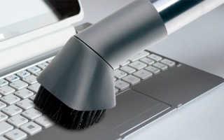 Пылесос для компьютера: специфика устройства и использования + обзор и советы покупателю