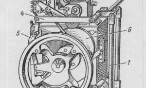 Что выбрать для элегазового выключателя – пружинно-гидравлический или пружинный привод?